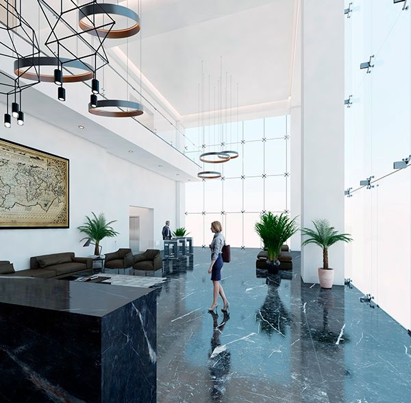 oficinas-lobby