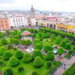 Derrama ecónomica en León, guanajuato