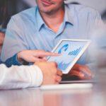 guia-para-rentar-una-oficina-para-el-crecimiento-de-tu-startup-o-pyme