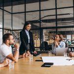 preguntas-cruciales-que-deben-responder-antes-de-comprar-un-departamento