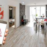airbnb-renta-departamentos-leon-gto
